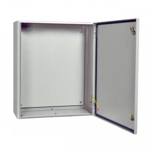 Корпус металлический щмп-4-0 36 ухл3 ip31 иэк